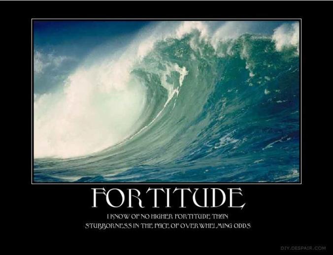 fortitude-1
