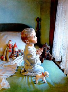 5childlike-faith-by-kathy-lawrence_595