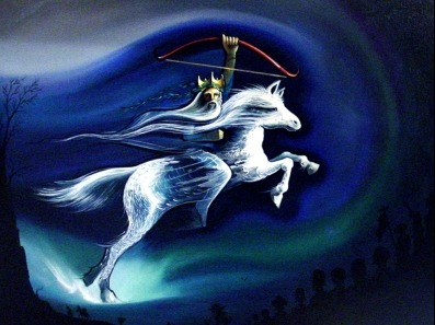 the-rider-on-the-white-horse