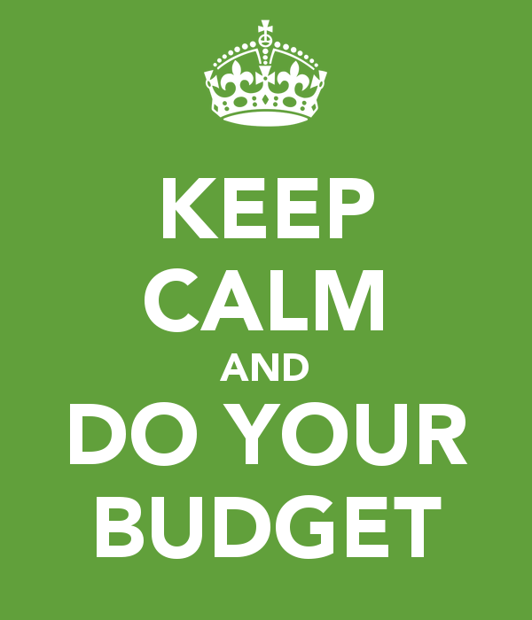 keep-calm-and-do-your-budget